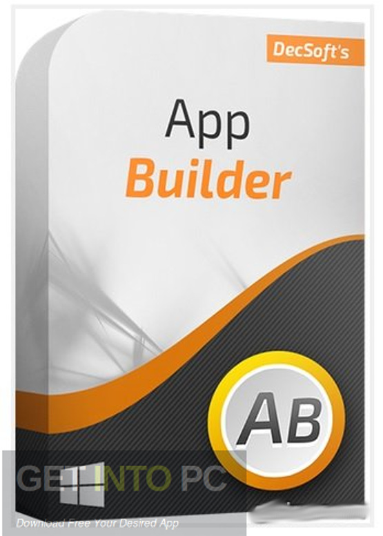 App Builder 2018 Free Download