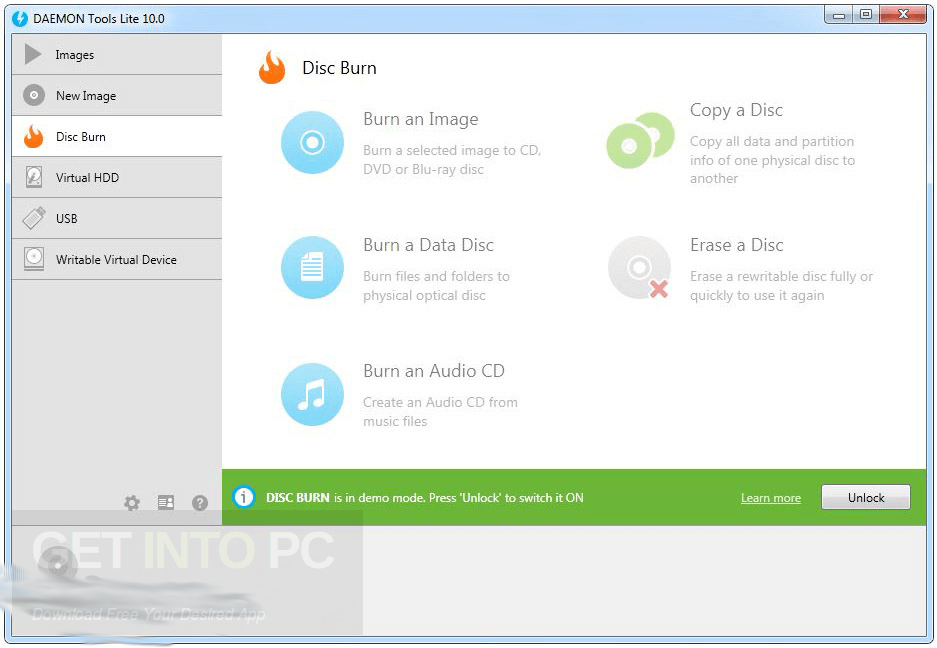Daemon tools lite 10 6 free download - Daemon tools lite free download for windows 7 ...