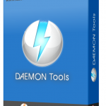 DAEMON Tools Lite 10.6.0.0283 Free Download