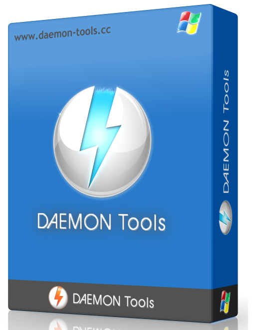 Daemon tools lite 10. 9 free download videohelp.