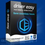 Driver Easy Professional Download