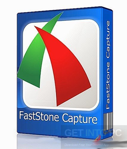 Video capture, capture, faststone icon with png and vector format.