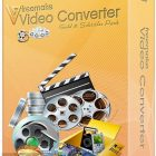 Freemake Video Converter Gold 4.1.10.28 Free Download