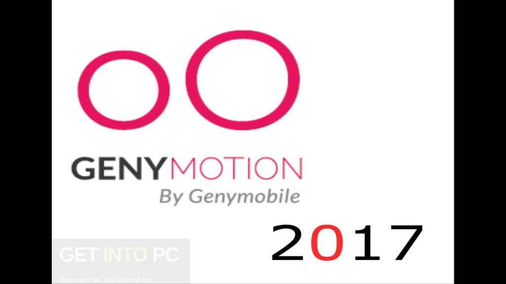 download genymotion for pc windows 10