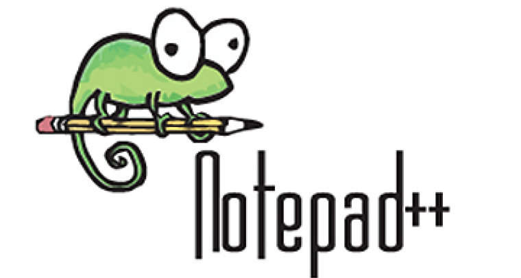 Notepad ++ 7.5.2 Free Download