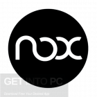 Nox App Player 6.0.1.0 Free Download