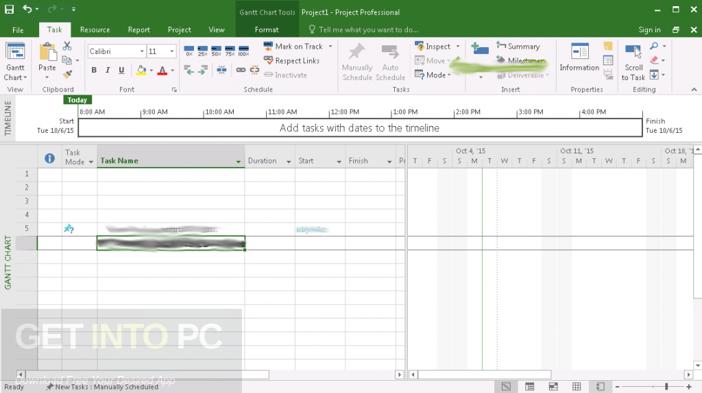 Office 2016 Professional Plus + Visio + Project Nov 2017 Latest Version Download