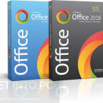 SoftMaker Office Professional 2018 Free Download