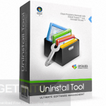 Uninstall Tool 3.5.4 Build 5566 + Portable Download