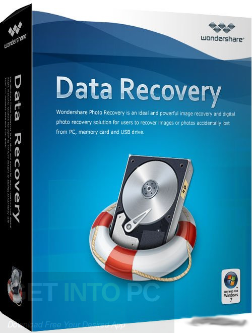 iCare Data Recovery Pro 8.0.5.0 Free Download