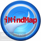 iMindMap Ultimate 9.0.1 Free Download