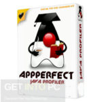AppPerfect Java Profiler 14Free Download