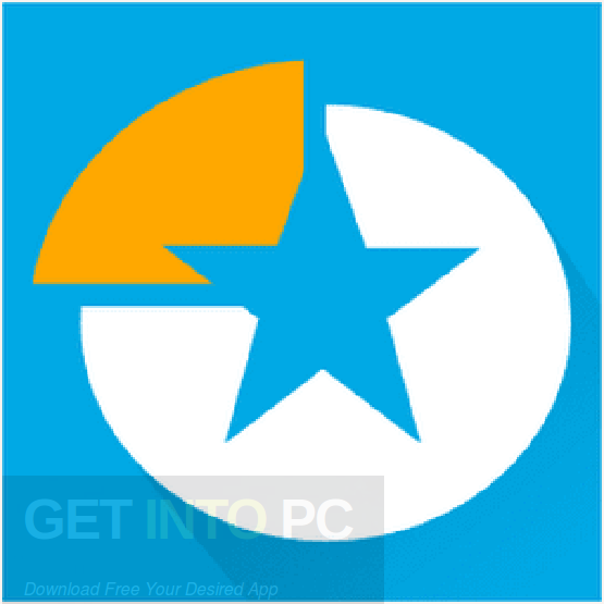 EASEUS Partition Master 12.5 Technician Free Download