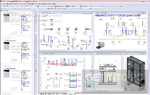 EPLAN Fluid 2.7.3.11418 Direct Link Download