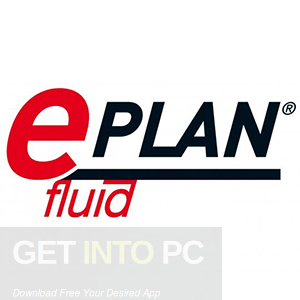 EPLAN Fluid 2.7.3.11418 Free Download