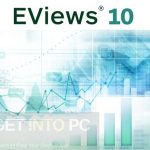 eviews 9 free download full version crack