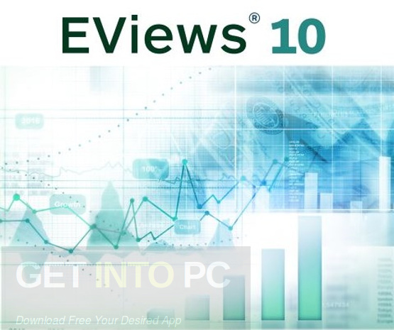 eviews 10 download free