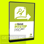 Enfocus PitStop Pro 2017 Free Download