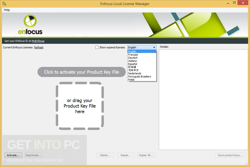 pdf editor software free download for windows 8.1
