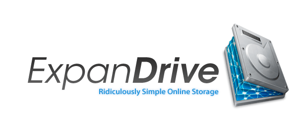 ExpanDrive 5.4.6 Free Download