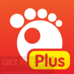 GOM Player PlusFree Download