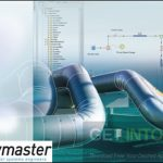 Mentor Graphics Flowmaster (FloMASTER) 7.9.5 Download