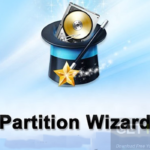 MiniTool Partition Wizard Pro / Technician Download