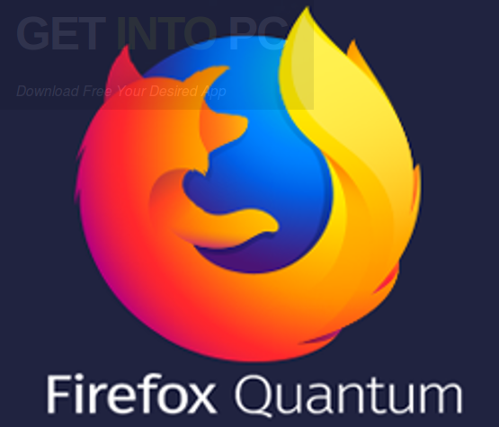 Mozilla Firefox Quantum 57.0.1 Free Download