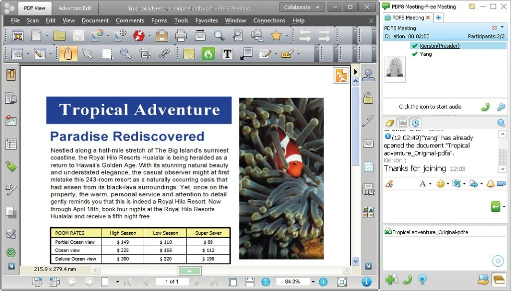Nuance PDF Converter Professional Direct Link DOwnload