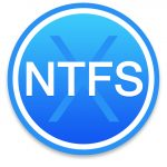 Paragon NTFS DMG for Mac Free Download