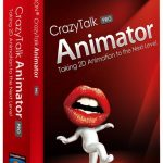 Reallusion CrazyTalk Animator Pipeline + Resource Pack Download