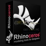 Rhinoceros 5.14 SR14 Free Download