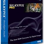 SILKYPIX Developer Studio Pro 2020 Free Download