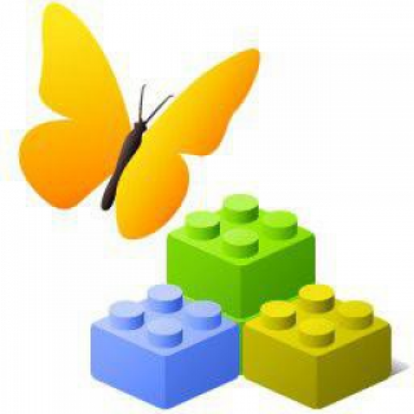 SQLite Expert Professional Edition 5.2.2.267 Free Download