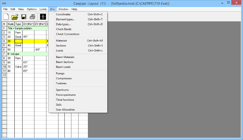 SST Systems Caepipe 7.8 Direct Link Download