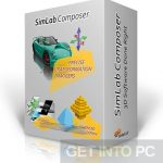 SimLab Composer 8.2.1 Free Download