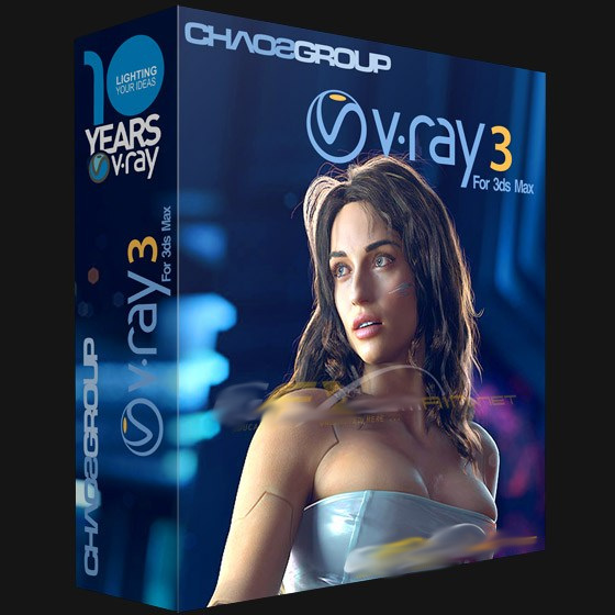Vray 2.0 For 3ds Max 2013 32 Bit With Crack