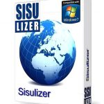 ​Sisulizer Enterprise Edition 4.0​ Free Download​​