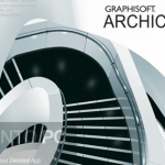Download ARCHICAD 21 for Mac