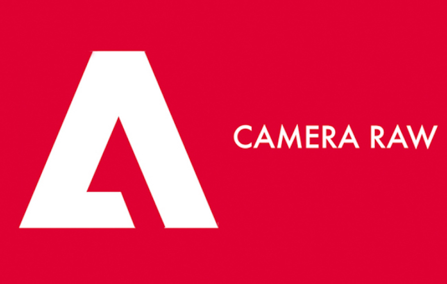 Adobe Camera Raw 10.2.1 Free Download