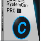 Advanced SystemCare Pro 11 Free Downlad