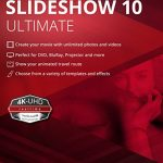 AquaSoft SlideShow 10 Ultimate Free Download