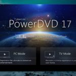 CyberLink PowerDVD Ultra 18.0.2107.62 Download