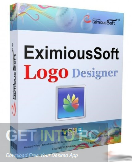 Eximioussoft logo designer pro 302 portable download eximioussoft logo designer pro 302 portable overview reheart Image collections