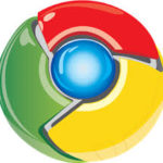 Google Chrome 64.0.3282.168 Offline Installer Download