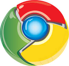 Google Chrome 64.0.3282.168 Free Download