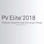 Intergraph PV Elite 2019 Free Download