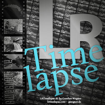 LRTimelapse Pro Free Download