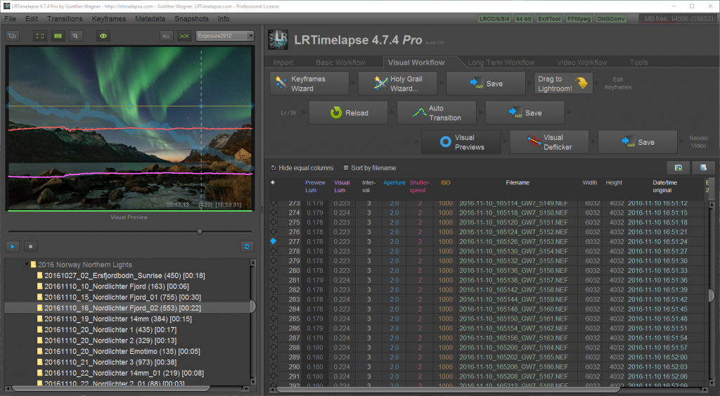 LRTimelapse Pro Offline Installer Download