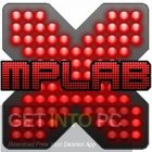 MPLAB C18 C30 C32 C Compilers Free Download